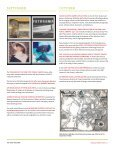 Annual Report 2009 - NYPL Annual Report 2011 - New York Public ... - Page 7