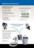 300541G , Triton Hochwertige Fine-Finish-Spritzgeräte - Seite 4