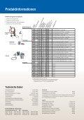 300541G , Triton Hochwertige Fine-Finish-Spritzgeräte - Seite 6