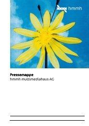 Pressemappe - Bundesverband Digitale Wirtschaft