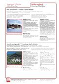 Erwachsene & Familien - Young Austria - Seite 3