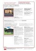 Erwachsene & Familien - Young Austria - Seite 4