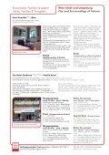 Erwachsene & Familien - Young Austria - Seite 5