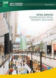 Download PDF - BNP Paribas Real Estate