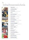 Anzeiger Luzern, Ausgabe WB, 28. November 2012 - Seite 4