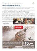 Anzeiger Luzern, Ausgabe WB, 28. November 2012 - Seite 5