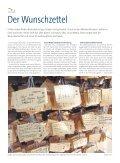 Anzeiger Luzern, Ausgabe WB, 28. November 2012 - Seite 6
