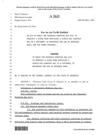 bill proposal template] researching writing a bill, sample bill, Powerpoint templates