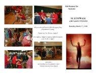 Microsoft PowerPoint - KSD BrochureRegistration.pptx