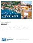 France (PDF) - EF Tours - Page 2