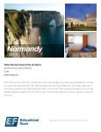 France (PDF) - EF Tours - Page 4