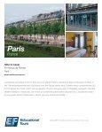 France (PDF) - EF Tours - Page 5