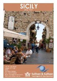 download the brochure (620Kb PDF document)