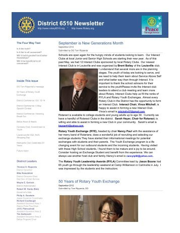 Sept 2012 Newsletter .pdf