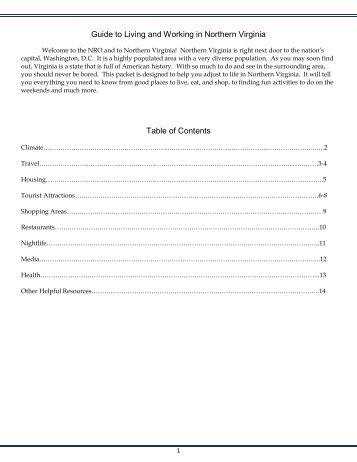 course 4 table of contents guide glencoe rh yumpu com
