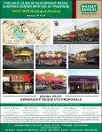 1875-1925 Nostrand Avenue - Page 2