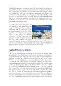 Agios Nikolaos, the heartbeat of Crete - Page 2
