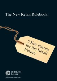5 Key lessons for the Retail Future - New Zealand Retailers ...