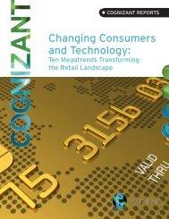 Ten Megatrends Transforming the Retail Landscape - Next ...