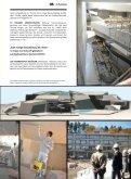 WUNDER WELT - Villach - Seite 5