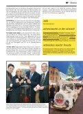 WUNDER WELT - Villach - Seite 7