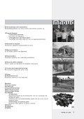 rondetafelgesprekken over sloop - Topos - Page 3