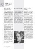 rondetafelgesprekken over sloop - Topos - Page 4