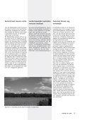 rondetafelgesprekken over sloop - Topos - Page 5