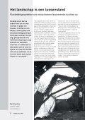 rondetafelgesprekken over sloop - Topos - Page 6