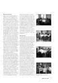 rondetafelgesprekken over sloop - Topos - Page 7