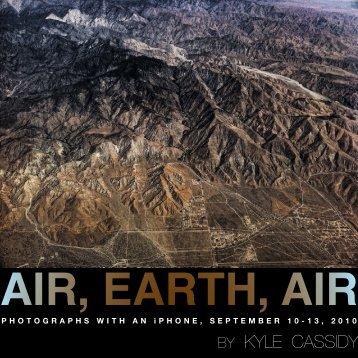 air-earth-air-1