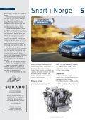 01 VENTILEN - Subaru Norge - Page 2