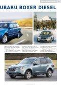 01 VENTILEN - Subaru Norge - Page 3