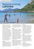 01 VENTILEN - Subaru Norge - Page 4