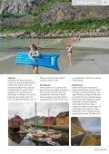 01 VENTILEN - Subaru Norge - Page 5