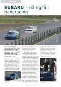01 VENTILEN - Subaru Norge - Page 6