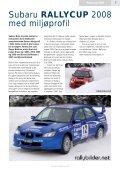 01 VENTILEN - Subaru Norge - Page 7