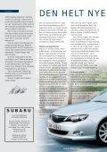 03 VENTILEN - Subaru Norge - Page 2