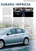 03 VENTILEN - Subaru Norge - Page 3