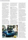 03 VENTILEN - Subaru Norge - Page 4