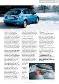 03 VENTILEN - Subaru Norge - Page 5