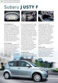 03 VENTILEN - Subaru Norge - Page 6