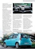03 VENTILEN - Subaru Norge - Page 7