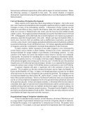 Organizational Change for Participatory Irrigation Management - Page 7
