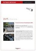 HAPPYPUNT Dossier prensa - Page 3
