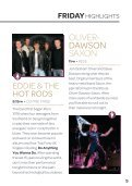 Download the Great British Folk Festival ... - Big Weekends - Page 5