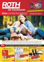 Flugblatt als PDF-Datei öffnen - Roth