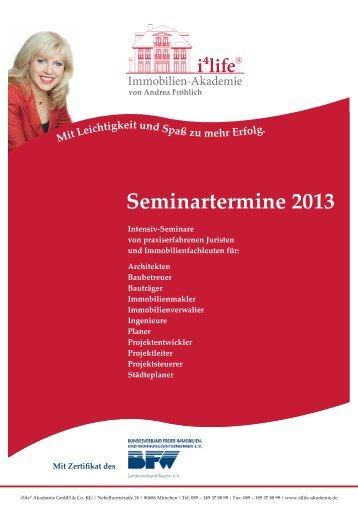 PDF-Format - i4life Akademie
