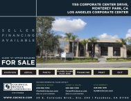 1155 Corporate Center Dr Interactive Brochure Rev1.indd