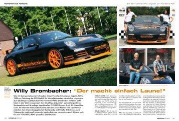 In neuem Fenster aufrufen - FVD Brombacher GmbH